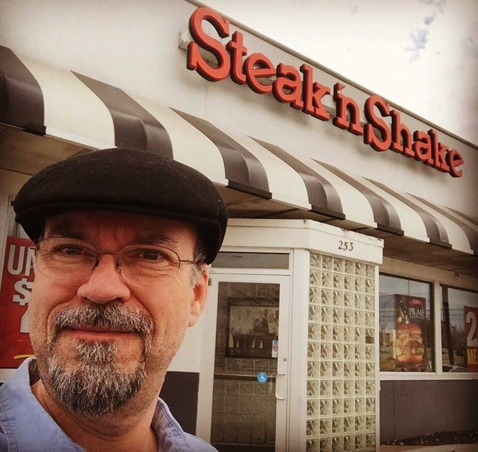 Outback Tupelo Ms >> Steak 'n Shake – Opening in Tupelo, MS. LIKE, comment, and share! – Eating Out With Jeff Jones